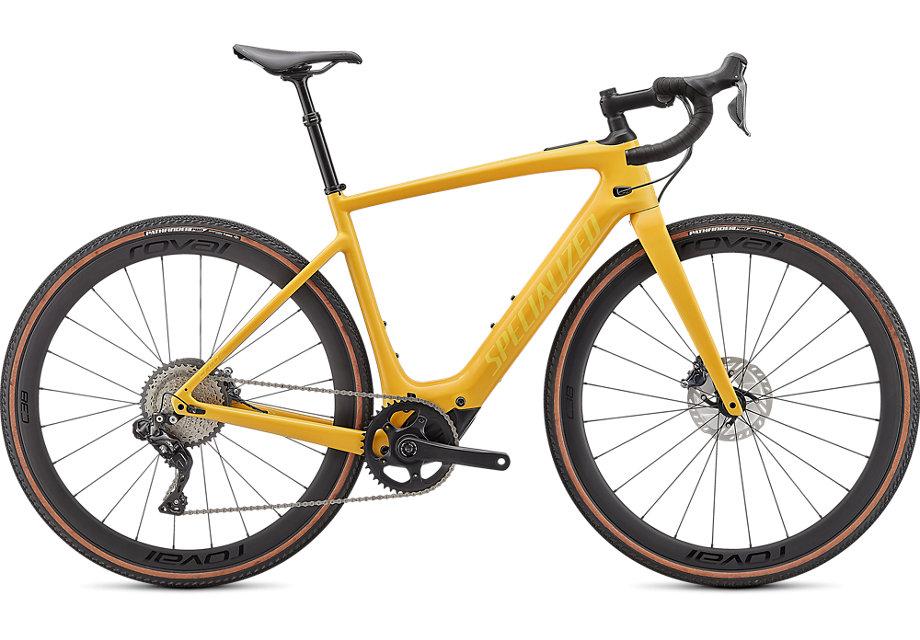 turbo-creo-sl-expert-evo-brassy-yellow