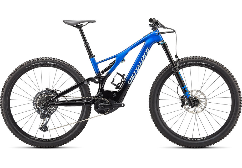 turbo-levo-expert-carbon-cobalt-blue