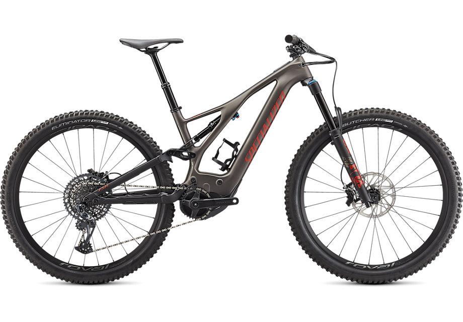 turbo-levo-expert-carbon-gunmetal-redwood
