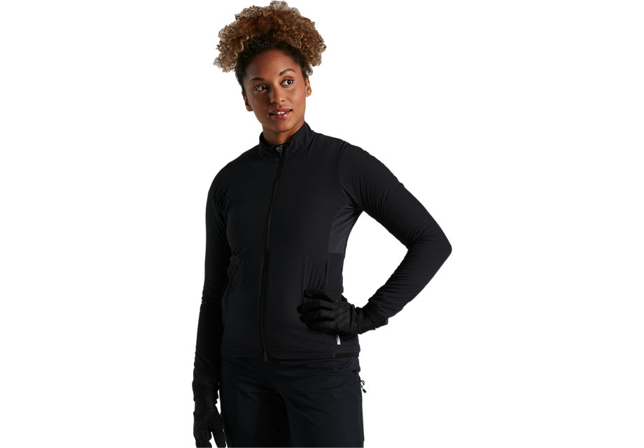 womens-trail-series-alpha-jacket-black