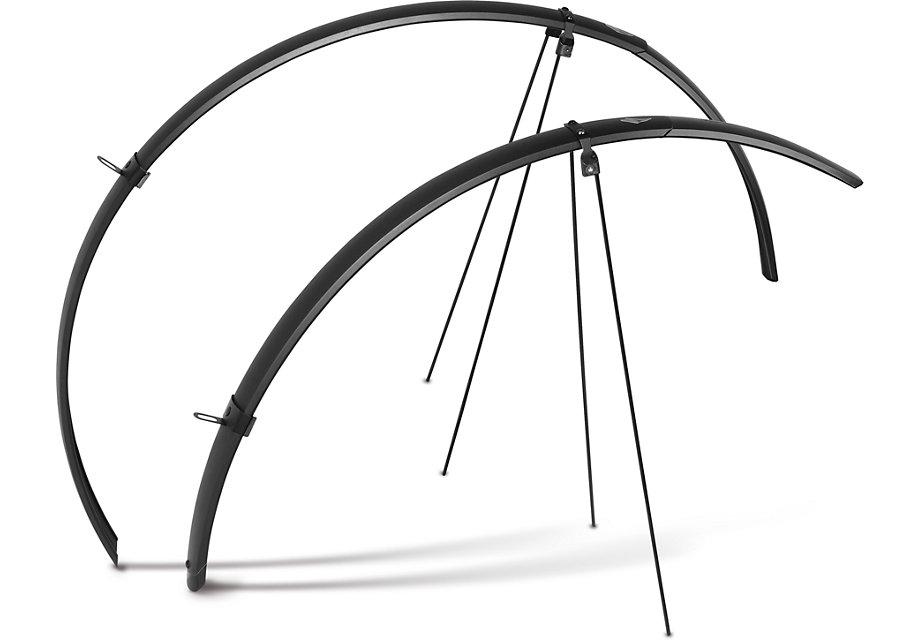 dry-tech-fender-set-black