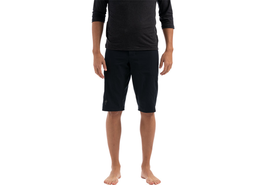 enduro-sport-shorts-black