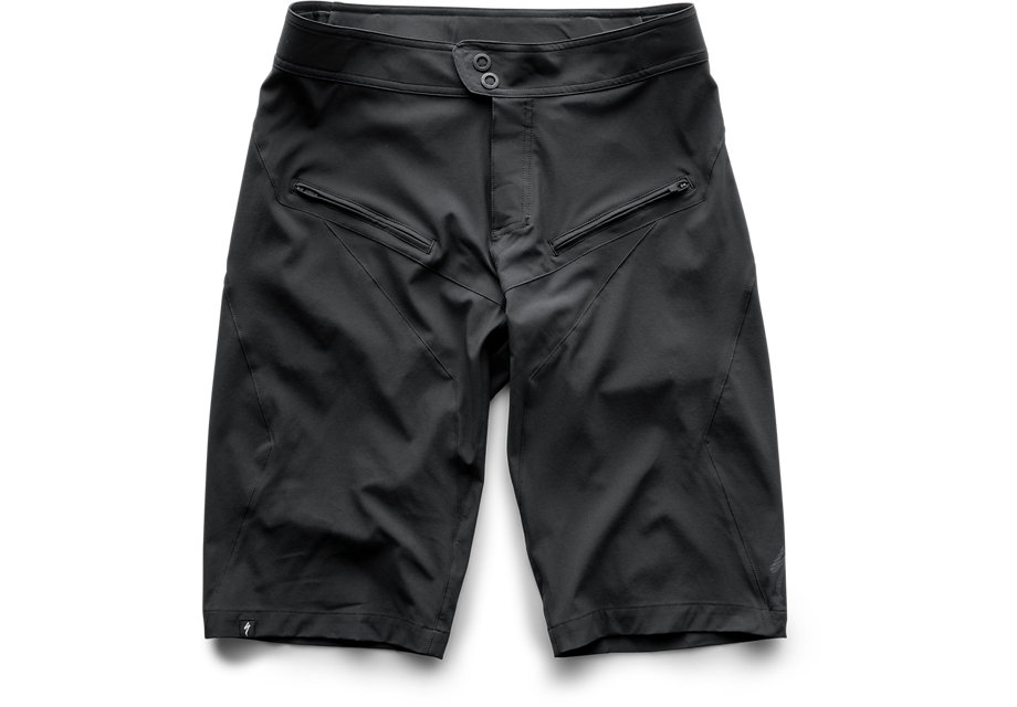 mens-atlas-xc-comp-shorts-black