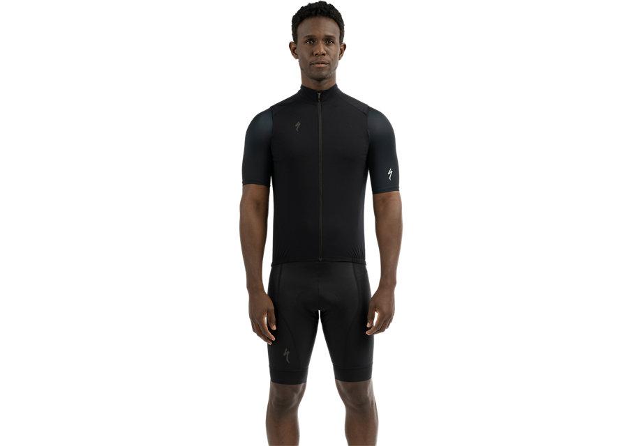 mens-deflect-wind-vest-black