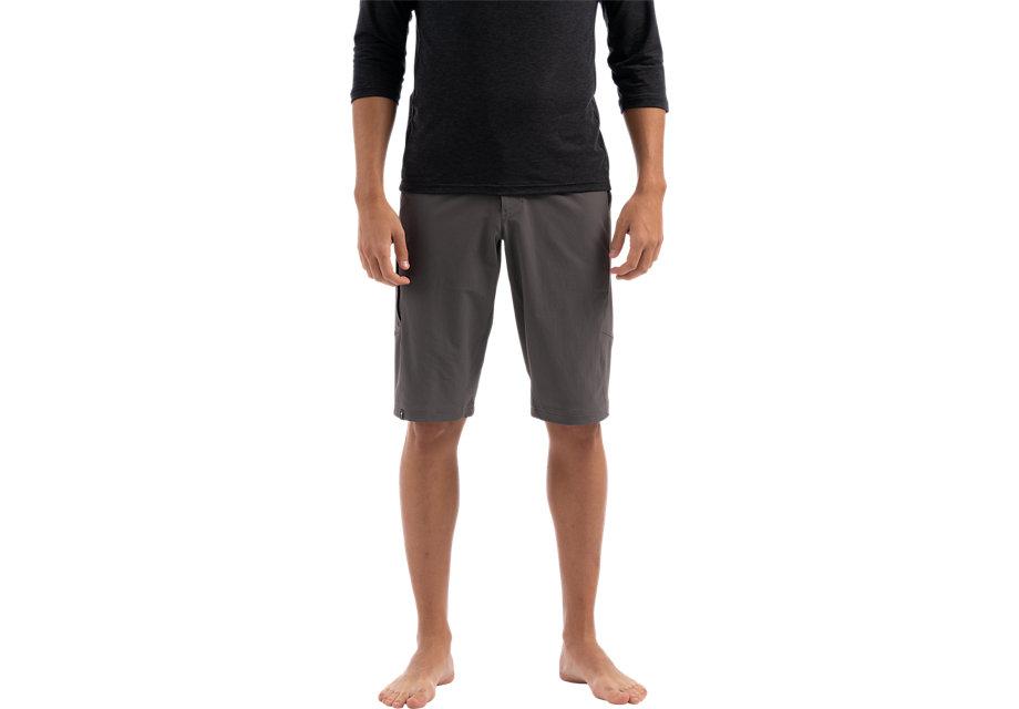 mens-enduro-comp-shorts-slate