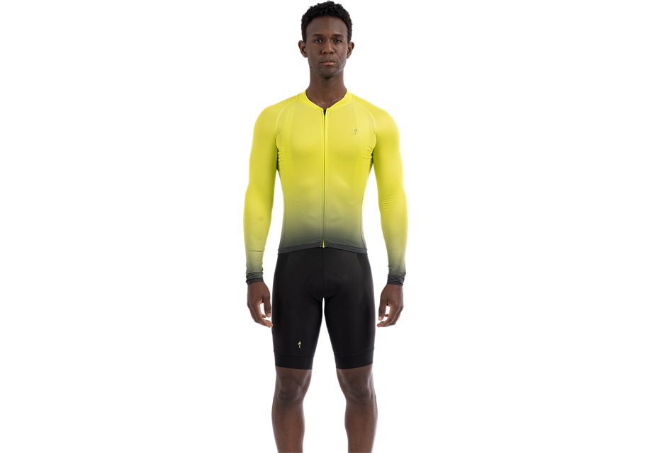 mens-hyperviz-sl-air-long-sleeve-jersey-hyperviz