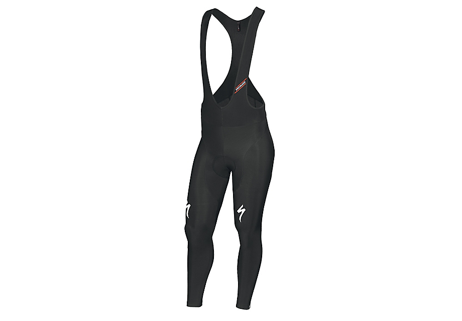 mens-therminal-rbx-sport-logo-bib-tight-wo-padding-black