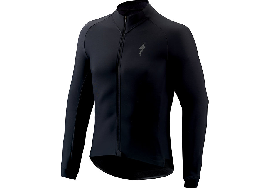mens-therminal-sl-expert-ls-jersey-black
