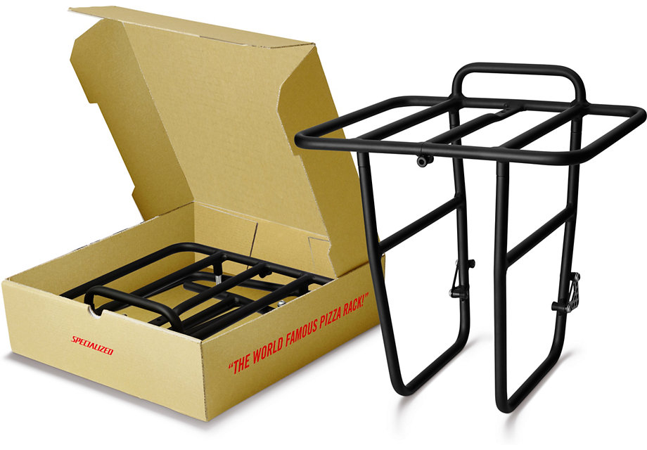pizza-rack-black