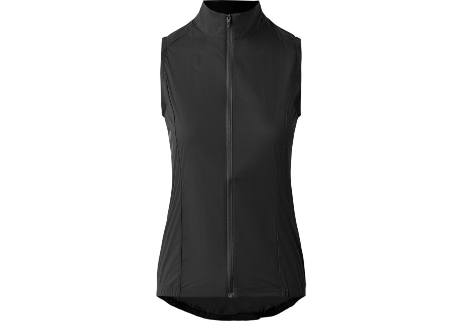 womens-deflect-wind-vest-black