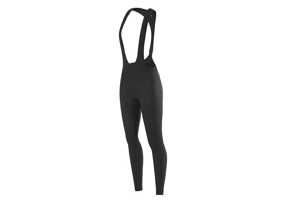 womens-therminal-rbx-comp-cycling-bib-tight-3d-black