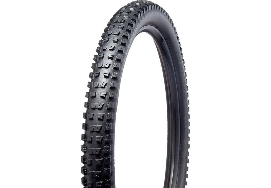 butcher-grid-trail-2br-t9-tire-black