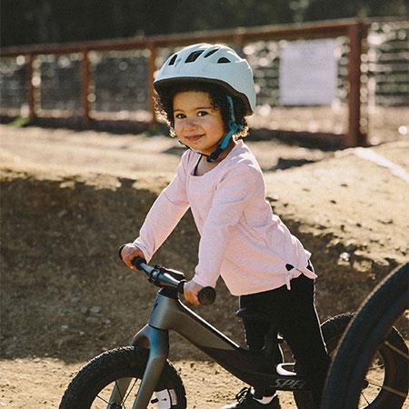 children-helmets-category-2021