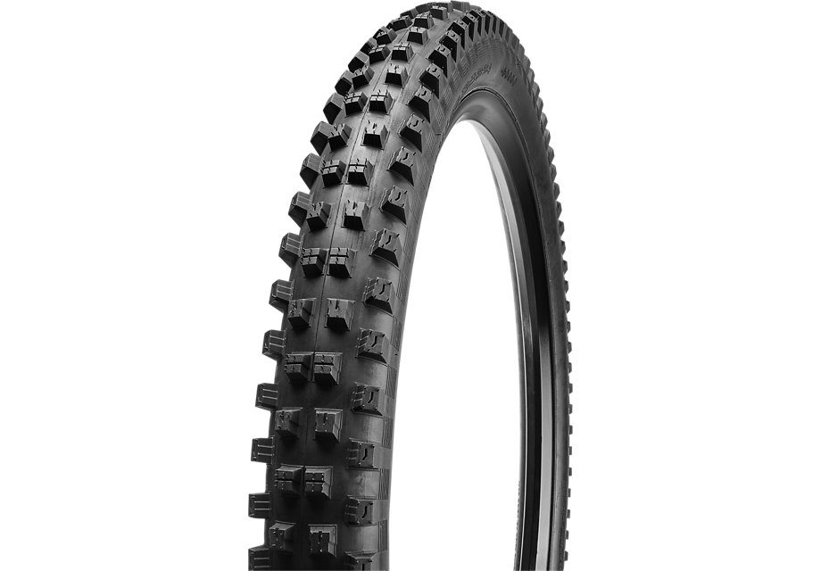 hillbilly-grid-trail-tire-black