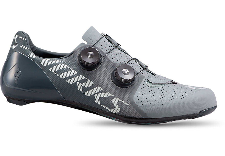 s-works-7-cool-grey