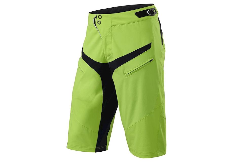 mens-demo-pro-shorts-monster-green