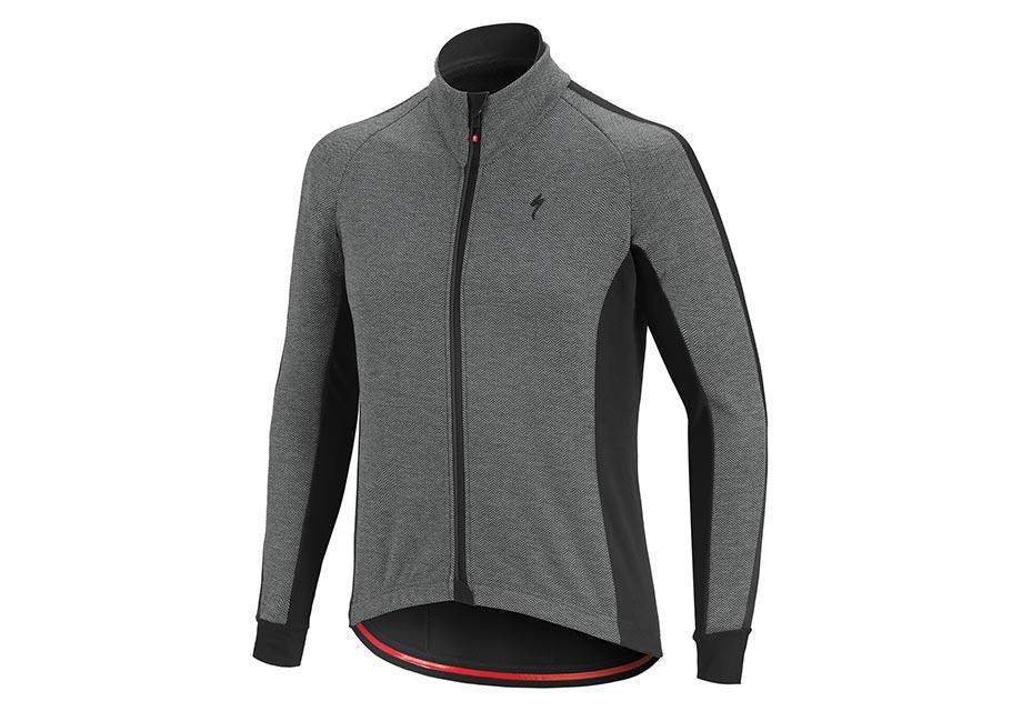 mens-element-rbx-comp-hv-jacket-dark-grey