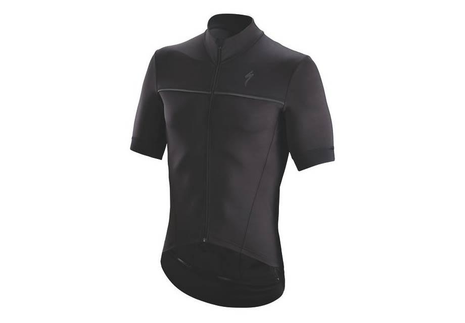 mens-elite-sl-race-jersey-black
