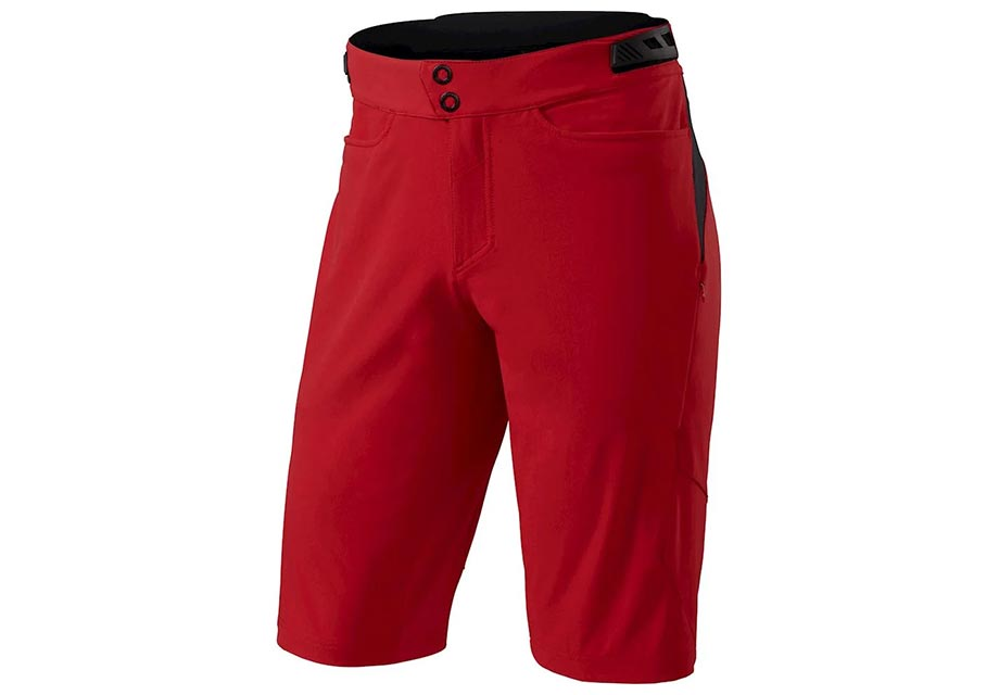 mens-enduro-comp-shorts-candy-red