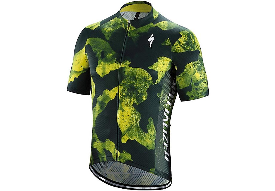 mens-rbx-comp-camo-jersey-cast-blue-ion-yellow