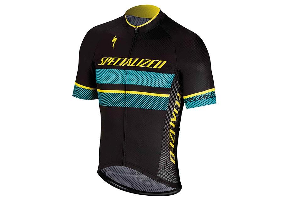 mens-rbx-comp-logo-jersey-black-dark-teal-yellow
