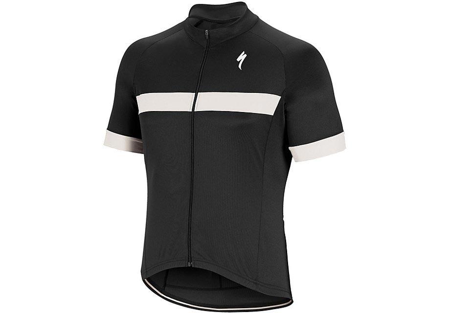 mens-rbx-jersey-black-white