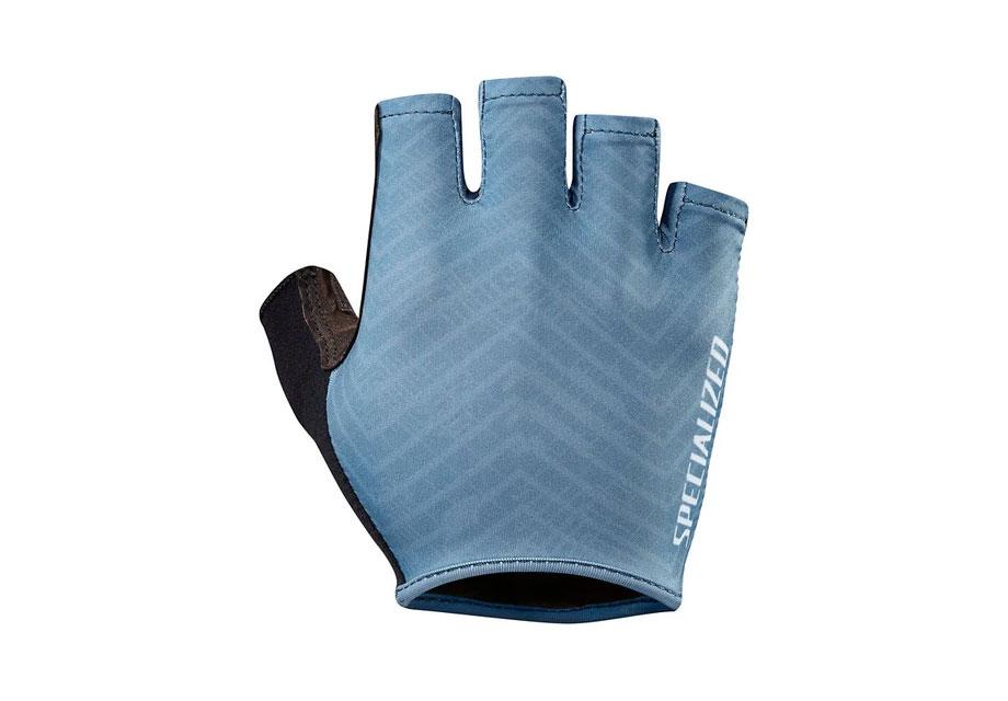 mens-sl-pro-gloves-dust-blue
