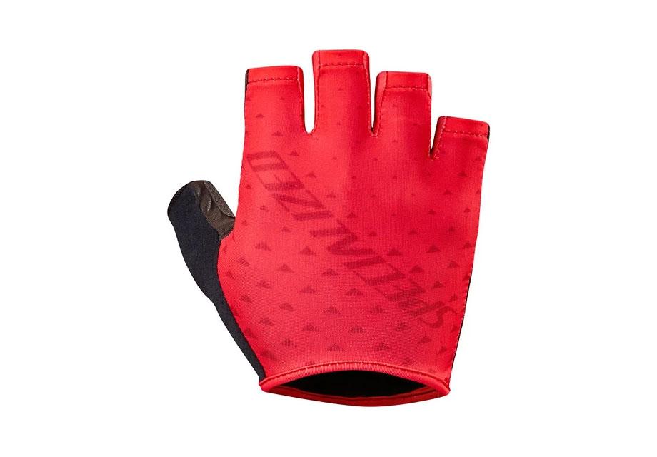 mens-sl-pro-gloves-team-red