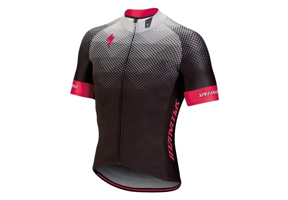 mens-sl-pro-jersey-black-stone-acid-red