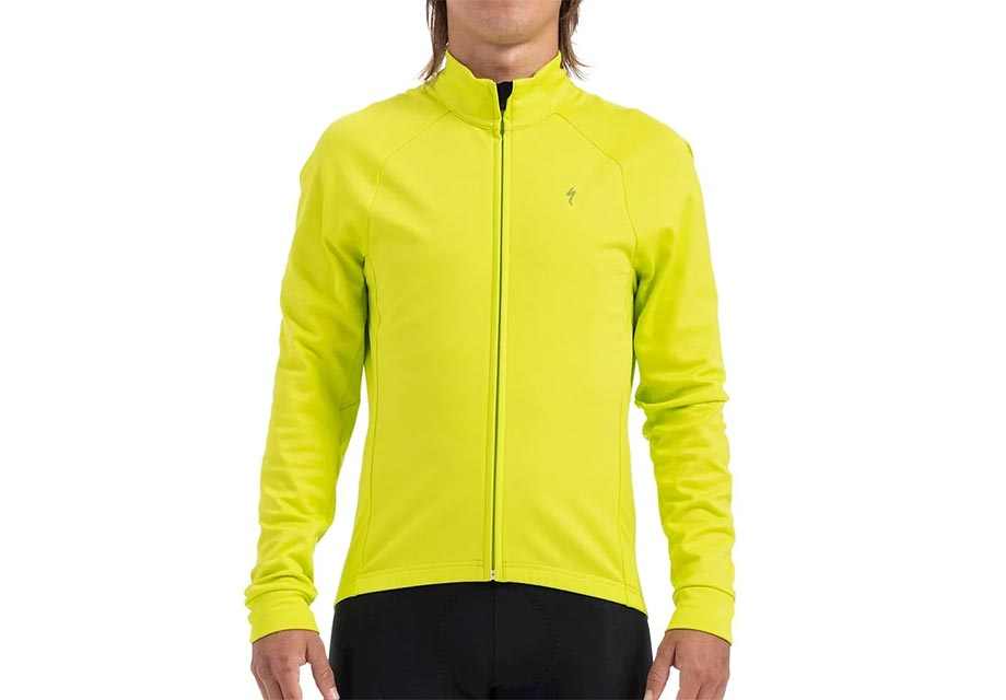 mens-therminal-wind-jersey-hyper