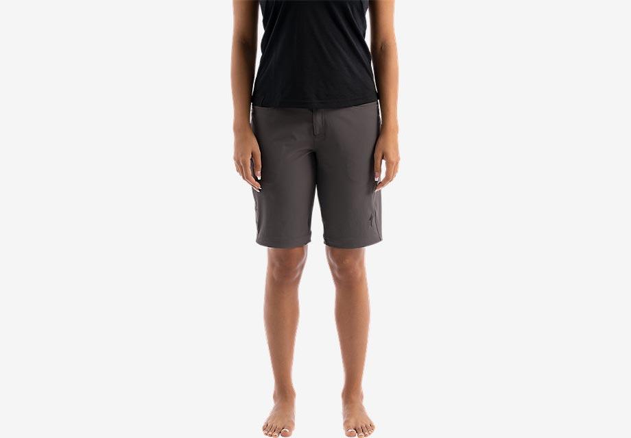 womens-andorra-comp-shorts-slate