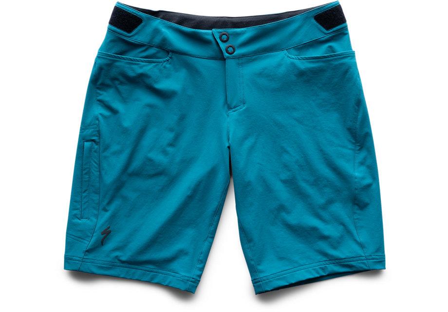 womens-andorra-comp-shorts-tropical-teal