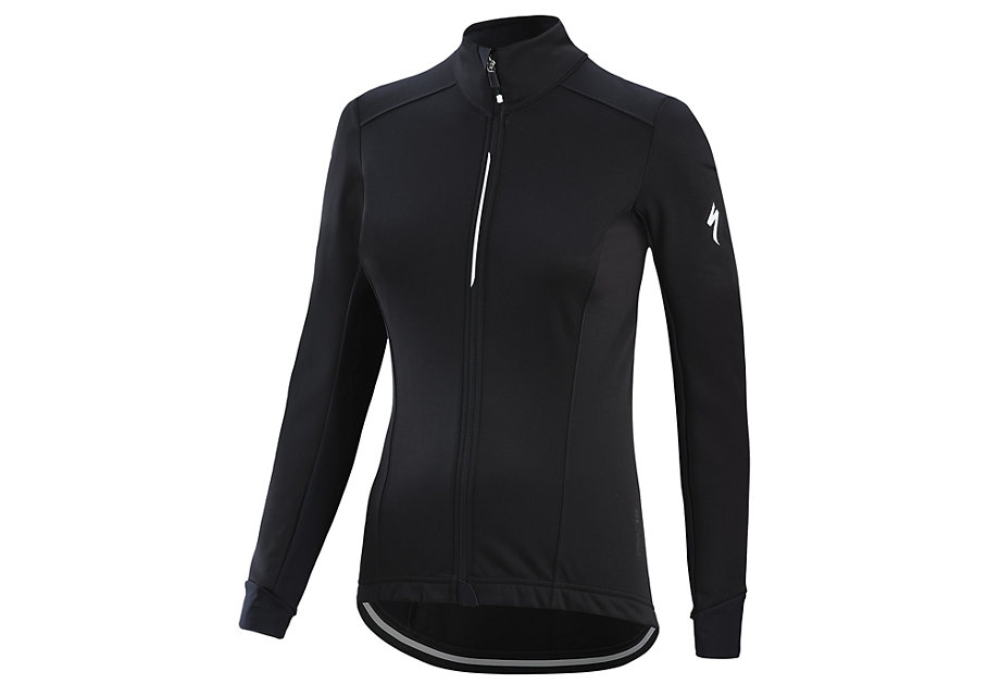 womens-element-sl-pro-jacket-black