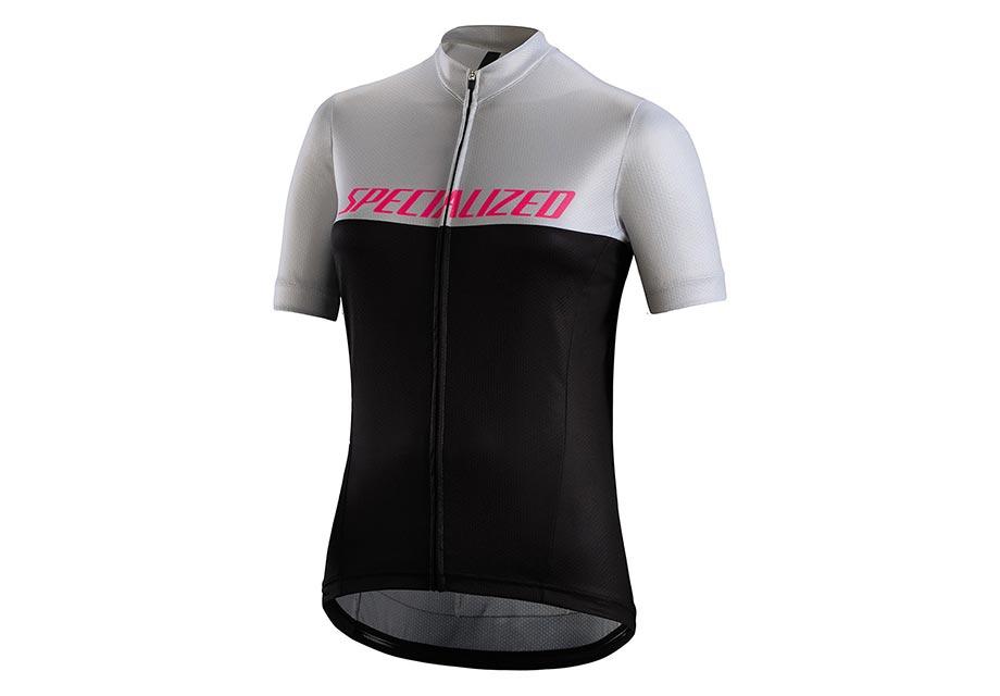 womens-rbx-logo-team-jersey-black-light-grey