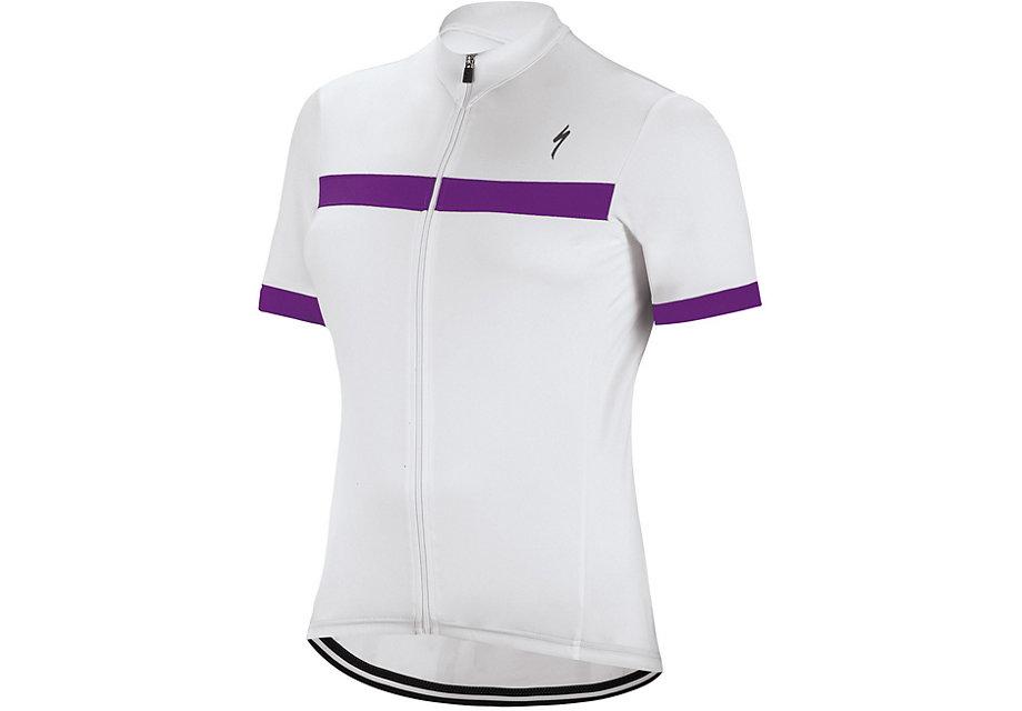 womens-rbx-sport-jersey-white-purple