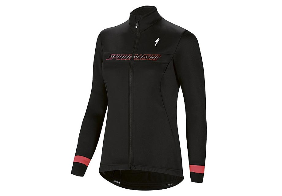 womens-rbx-sport-logo-jacket-black-pink
