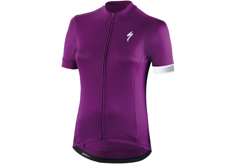 womens-rbx-sport-logo-jersey-violet