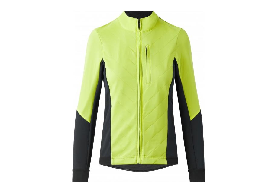 womens-therminal-deflect-jacket-hyper