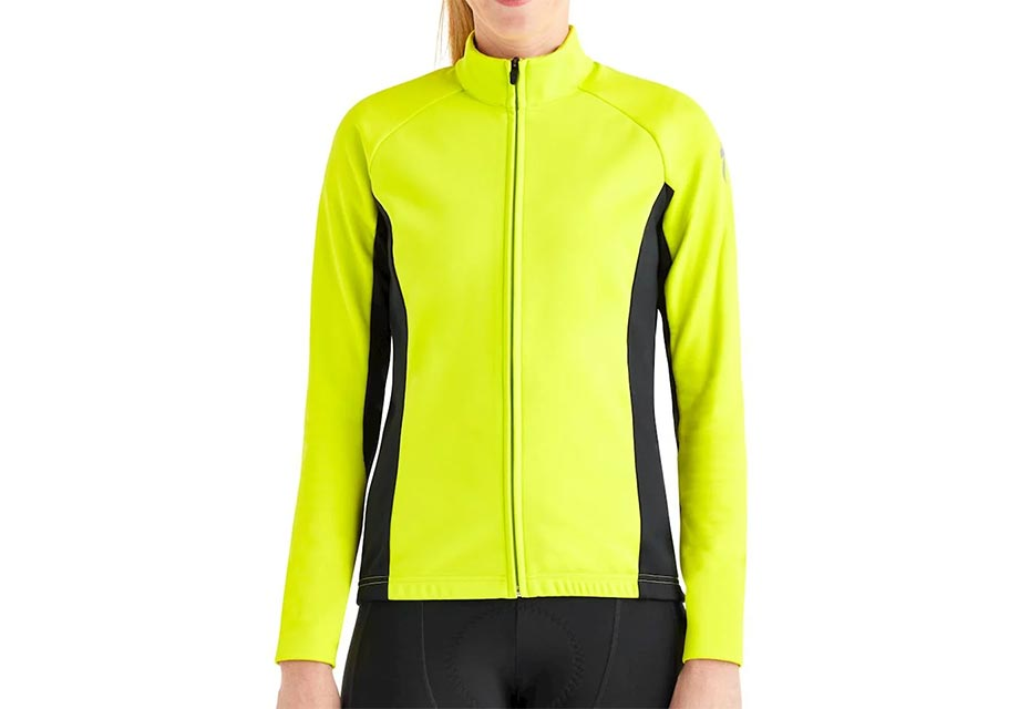 womens-therminal-wind-jersey-hyper