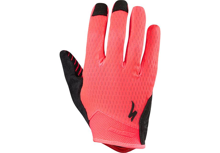 xc-lite-gloves-lf-acid-red