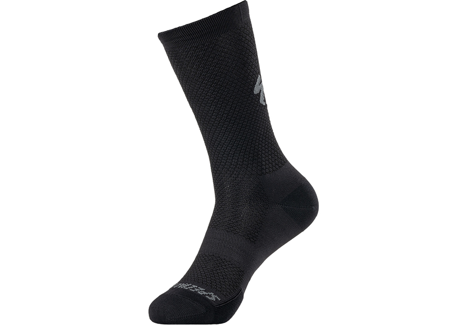 hydrogen-vent-tall-road-sock-black