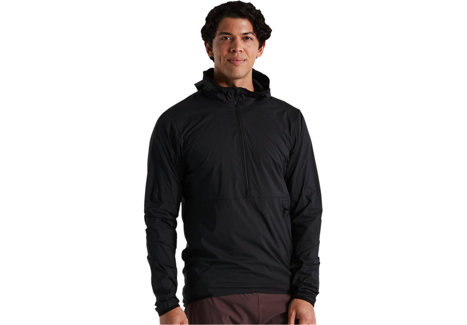 mens-trail-wind-jacket-black