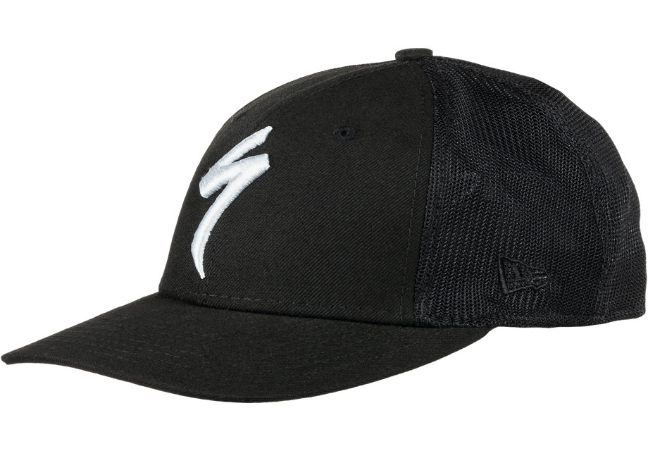 new-era-s-logo-trucker-hat-black-dove-grey