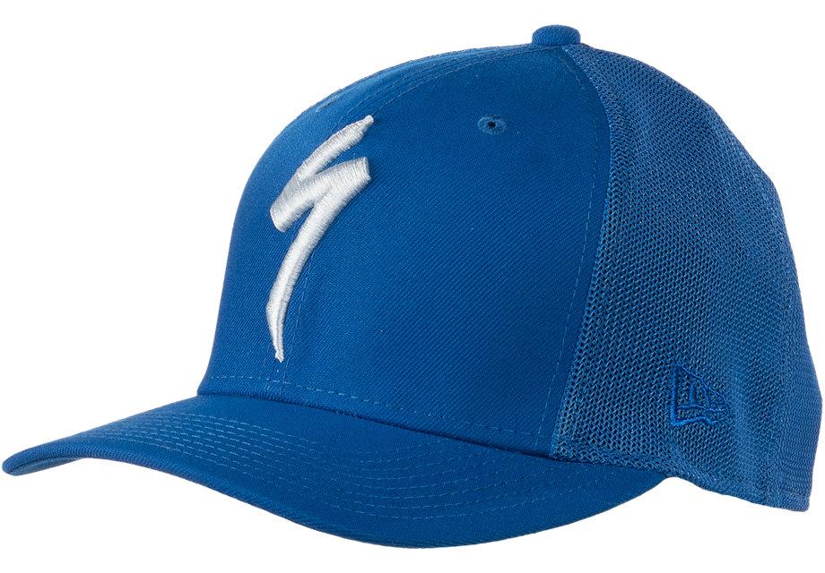 new-era-s-logo-trucker-hat-cobalt