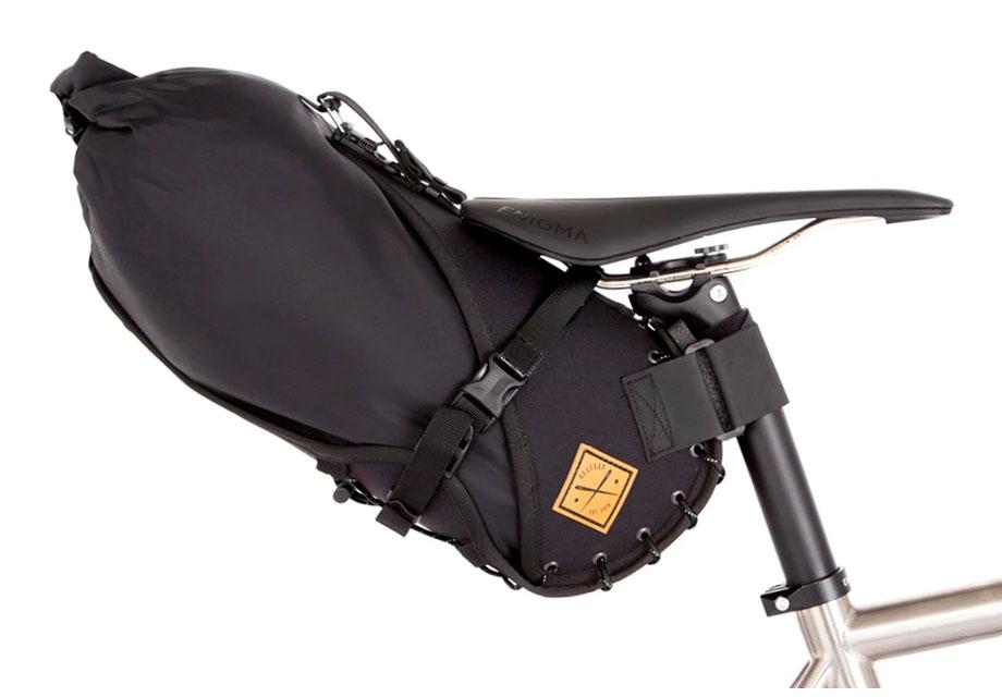restrap-saddle-bag-small