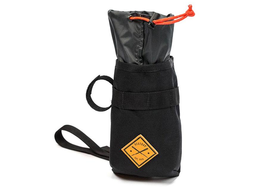 restrap-stem-bag
