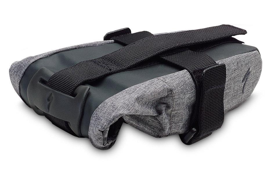 seat-pack-medium-gery-heather