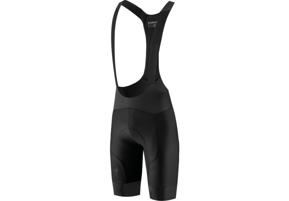 sl-r-bib-short-black