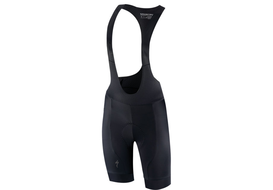 sl-womens-bib-short-black