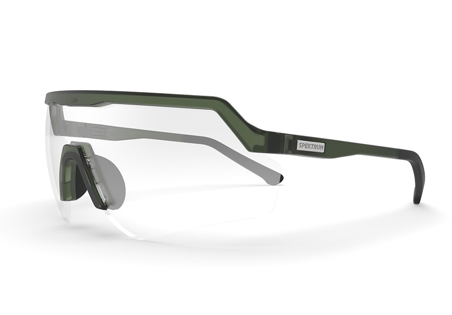 spektrum-blankster-moss-green-clear
